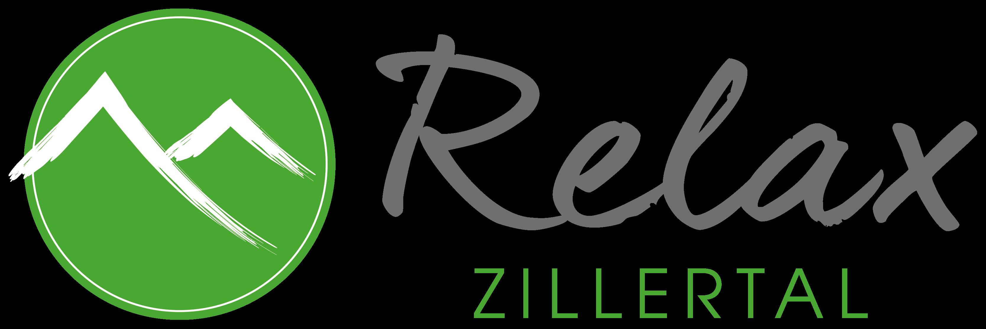 RELAX ZILLERTAL | UNTERKÜNFTE IM ZILLERTAL